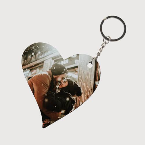 הדפסה על מחזיקי מפתחות